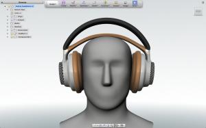 Autodesk Fusion360: CAD-System aus der Cloud