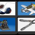 Game Changer!? Autodesk Fusion 360 vorgestellt