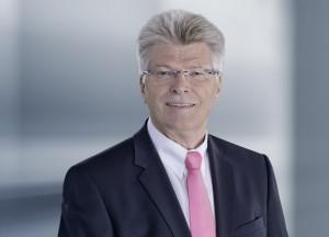 Friedhelm Loh, Vorstandsvorsitzender der Friedhelm Loh Group (Alle Bilder: F. Loh Group