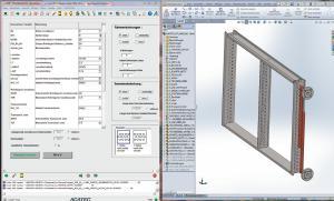WTK konstruiert Wärmetauscher mit Spyydmaxx (Bild: WTK)