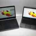 Die Qual der Wahl - die neuen CAD-Ultrabooks