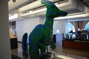 Autodesk hat auch Software zur Berechnung von Legofiguren im Angebot.