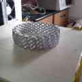 Mein 3D-Drucker arbeitet in der Schmuckbranche