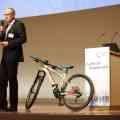 ProSTEP iViP-Symposium: Datenübertragung aus Berlin