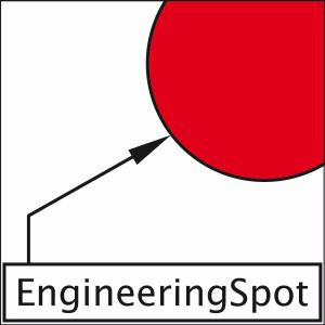 EngineeringSpot.de Logo
