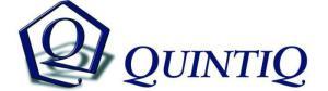 140801_Dassault_Quinitq