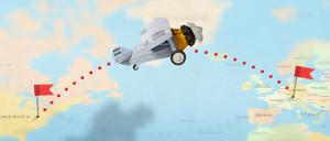 Makerbot kommt nach Europa (Bild: Makerbot Inc.).