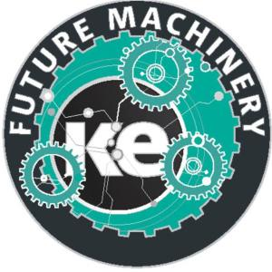 140828_keFutureMachinery