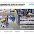 Kommentar - Siemens hat Durchblick bewiesen