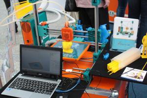Preiswerte 3D-Drucker: Der Hype ebbt ab.