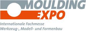 Moulding Expo 2017 @ Messe Stuttgart | Stuttgart | Baden-Württemberg | Deutschland