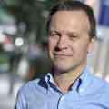 SolidWorks bekommt neuen CEO