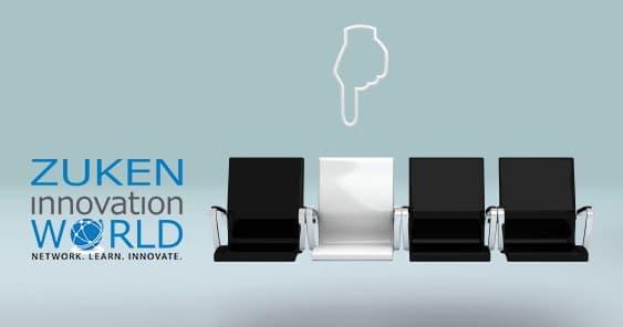 ZukenInnovationWorld