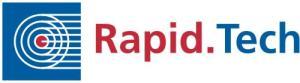 Rapid.Tech und Fabcon 3.D 2017 @ Messe Erfurt | Erfurt | Thüringen | Deutschland
