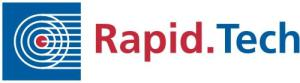 rapidtech_logo