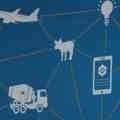 IoT: Sicherheitsfachleute sind unverzichtbar