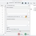 Inneo Model Processor: Vollwaschgang für CAD-Daten