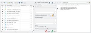 Model Processor User ermöglicht es Anwendern, ...