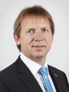 Inneo-Geschäftsführer Helmut Haas sieht Subscription als Chance (Bild: Inneo).