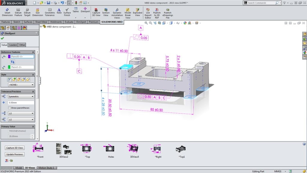 Fusion Engineering And Design Editor