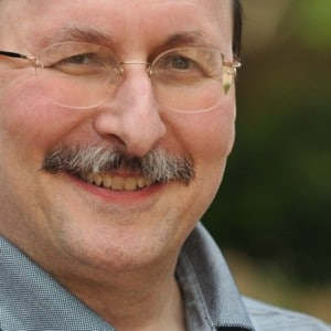Brad Holtz will's wissen: Die jährliche Umfrage zu Engineeringsoftware startet wieder (Bild: Cyon Research).