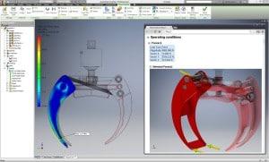 Auch die Product Design Suite ist bald nur noch zur Miete zu haben (Bild: Autodesk).