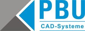 PBU_Logo_300px