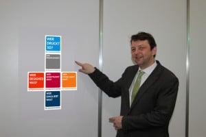 Dirk Pieper will mit Expertenverzeichnis.de Spezialisten rund um die Produktentwicklung zusammenbringen (Bild: Dirk Pieper).