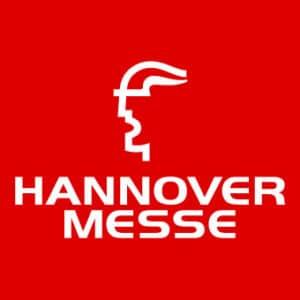Hannover Messe @ Messegelände Hannover | Hannover | Niedersachsen | Deutschland