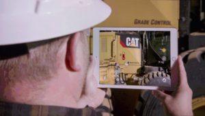 PTC Vuforia Studio macht es einfacher, Augmented Reality-Anwendungen zu entwerfen (Bild: PTC).