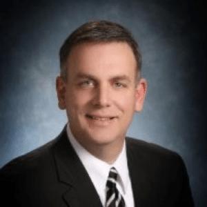 Tony Hemmelgarn übernimmt den CEO-Posten bei Siemens PLM Software von Chuck Grindstaff (Bild: Siemens).