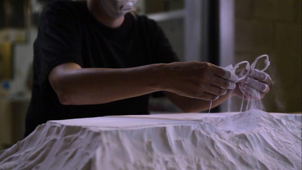 Materialise arbeitet mit Herstellern wie dem Brillenproduzenten Hoya zusammen, um optimale AM-Lösungen zu entwickeln (Bild: Materialise).