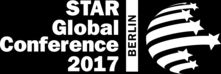 Star Global Conference Berlin 2017 @ Estrel Hotel Berlin | Berlin | Berlin | Deutschland