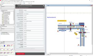 Eplan Cogineer, die neue Automatisierungslösung, ist voll integriert in die Eplan Plattform (Alle Bilder: Eplan).