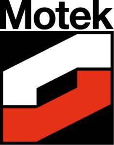 Motek - Internationale Fachmesse für Produktions- und Montageautomatisierung @ Messegelände Stuttgart | Stuttgart | Baden-Württemberg | Deutschland