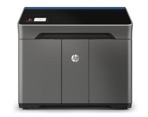 HP JetFusion 380/580