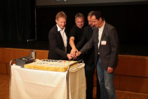 2000 keyshot-Kunden bei Inneo