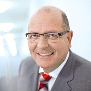 Volker Wawer, Gründer und Geschäftsführer von Procad