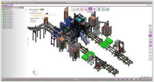 3D_Evolution Simplifier von CoreTechnologie