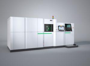 EOS M300-4