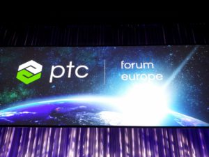 PTC Forum Stuttgart