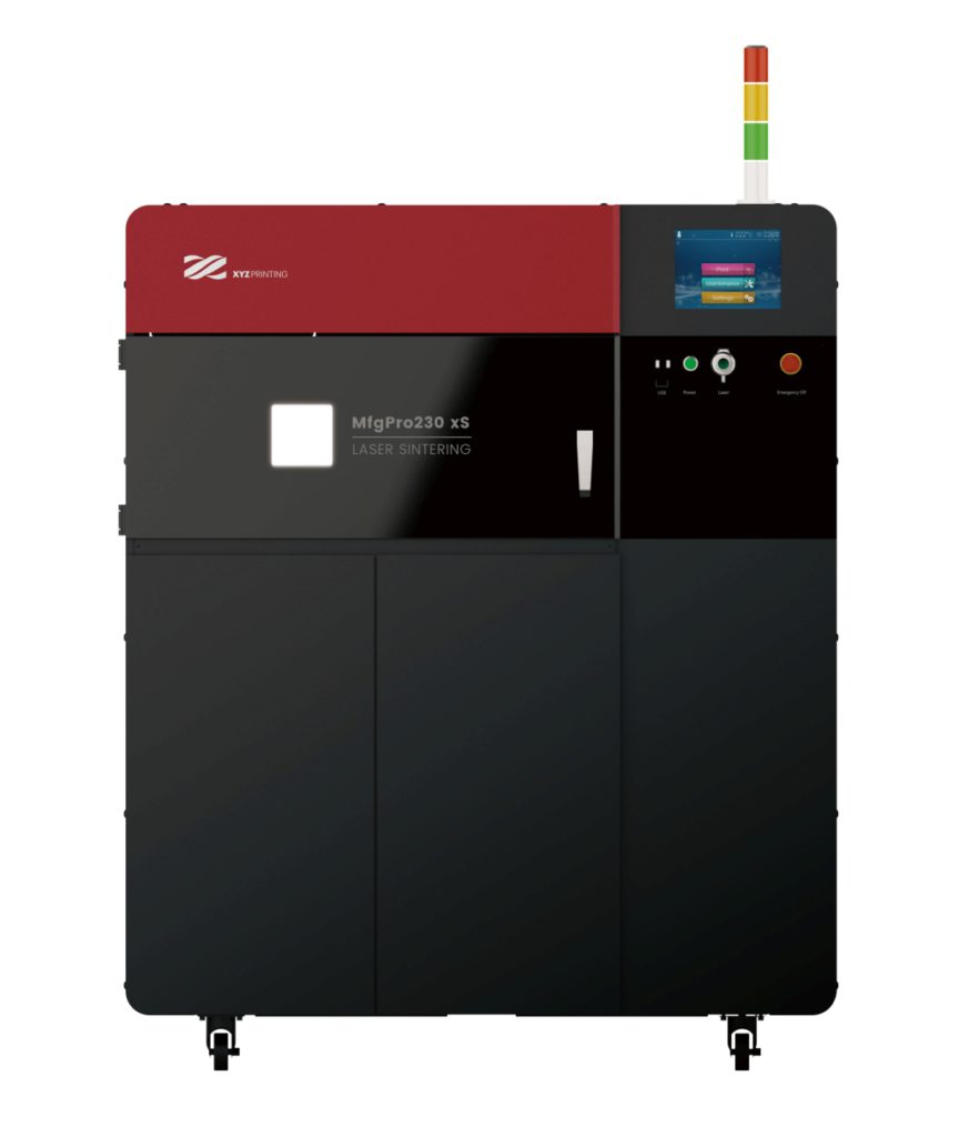 PartPro350 xBC