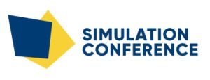 37. CADFEM ANSYS Simulation Conference @ Kongress Palais Kassel