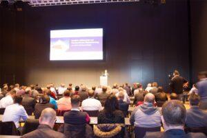 Fachkonferenz Digitalisierung Inneo