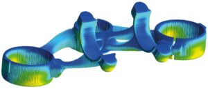 Ansys Additive Simulation