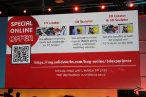 3d Sculptor und 3D Creator