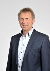 Helmut Haas Inneo