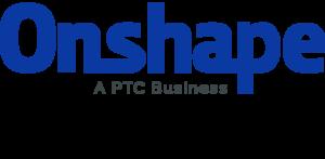 Onshape a PTC business