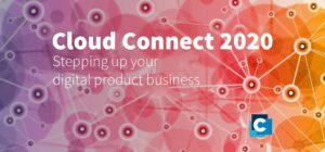 Contact Cloud Connect