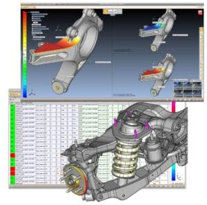 CoreTechnologie 3D_Analyzer